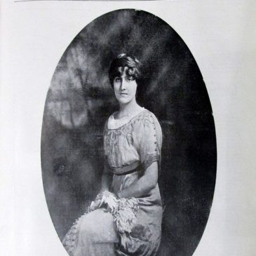 1913-10-12-p