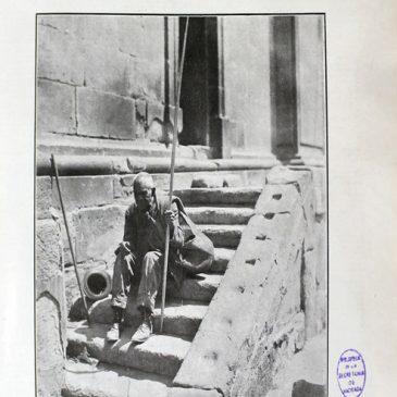 17-1913-04-20-p