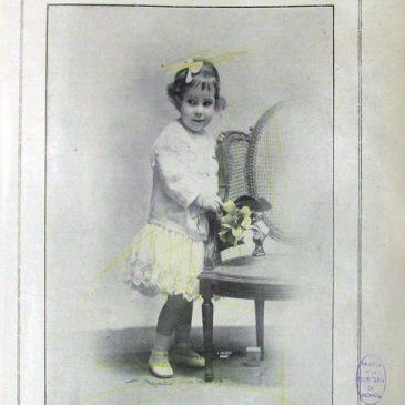 1914-02-22-p