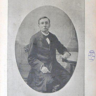 1897-10-17-p