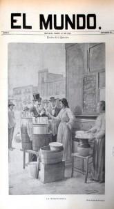 17-El-Mundo-18-abril-1897-Portada-Villasana