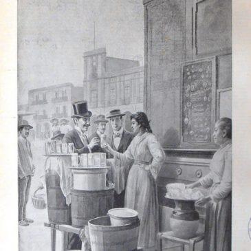 1897-04-18-p