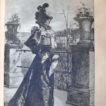 1896-03-22-s