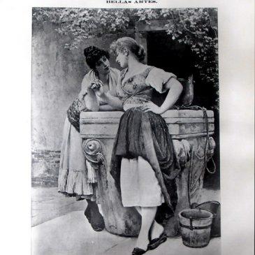 1899-10-22-p
