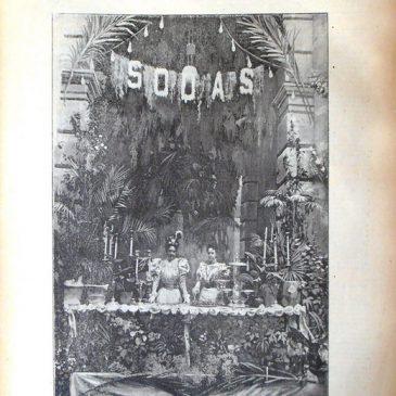 1896-10-25-p