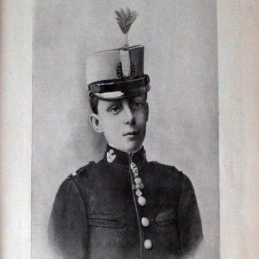 1898-04-24-p