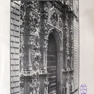 1913-04-27-p