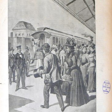 1897-10-24-p