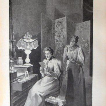 1897-04-25-p