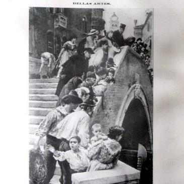 1899-10-29-p