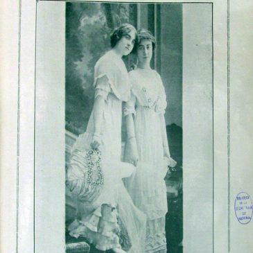 1914-03-01-p