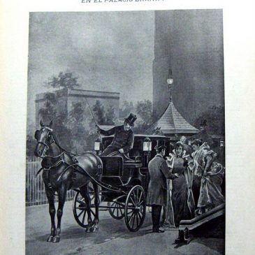 1898-05-01-p