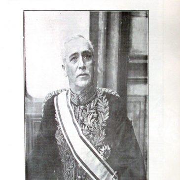 1911-08-27-p