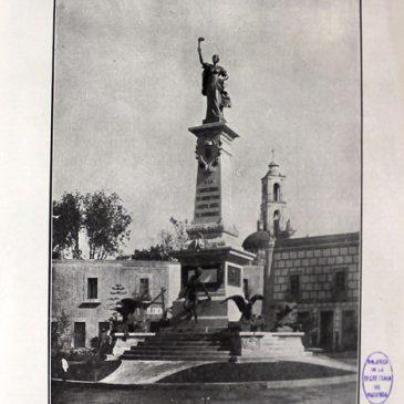 1913-05-04-p
