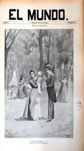 19-El-Mundo-2-mayo-1897-Portada-Villasana