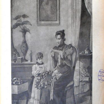 1897-10-31-p