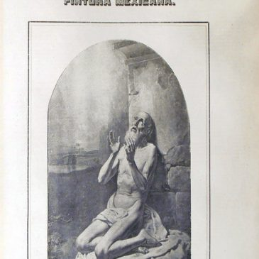 1896-04-05-p