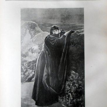 1899-11-05-p