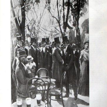 1898-11-06-p