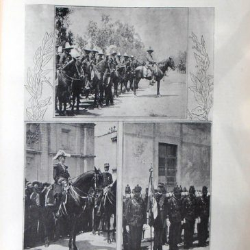 1899-05-07-p