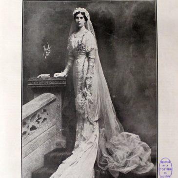 1913-05-11-p