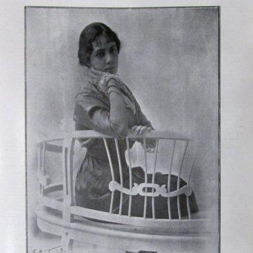 1913-11-02-p