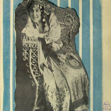 1914-03-08-c