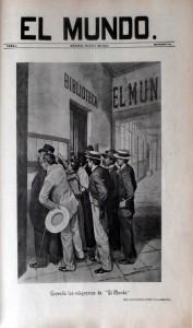 19-El-Mundo-Ilus-8-mayo-1898-Porada-Villasana
