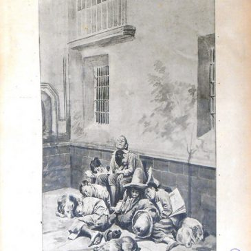 1897-01-10-p