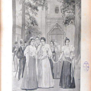 1897-07-11-p
