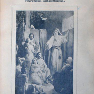1896-01-12-p