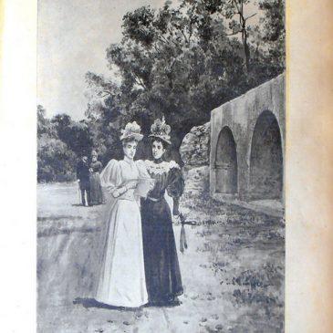 1896-07-12-p