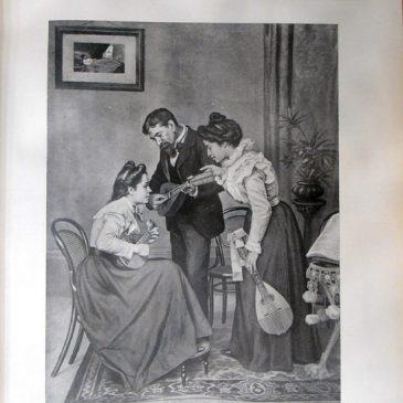 1899-07-09-p