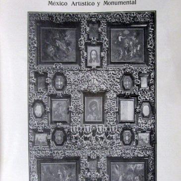 1913-07-13-p