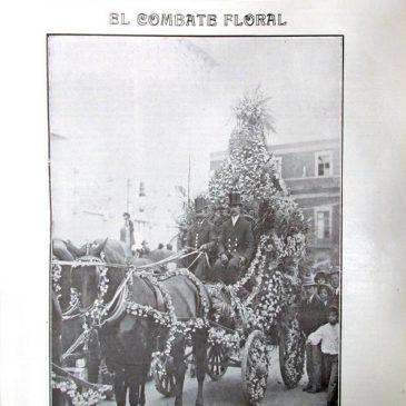 1911-07-02-p
