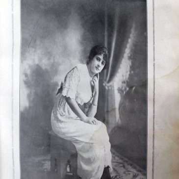 1914-01-04-p