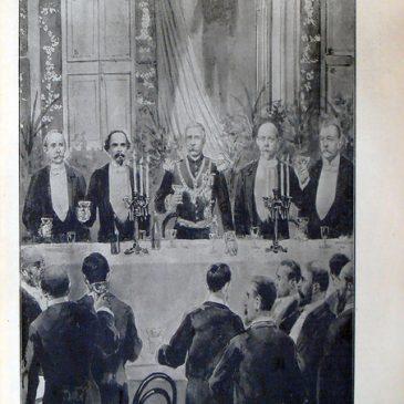 1896-04-12-p