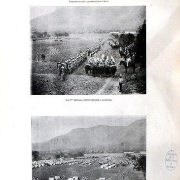 1899-05-14-p