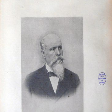 1897-11-07-p