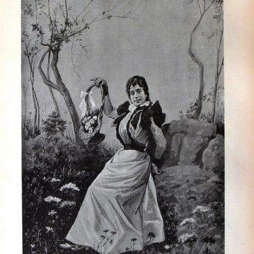 1897-05-09-p