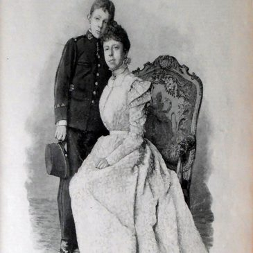 1898-05-15-p