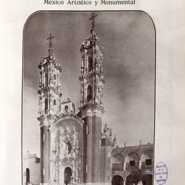 1913-05-18-p
