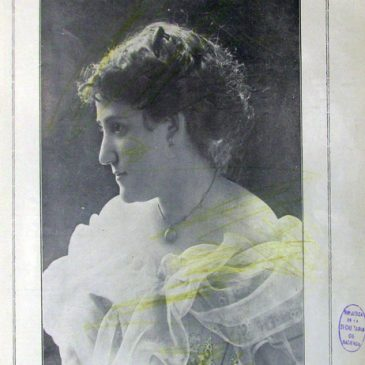 1914-03-08-p