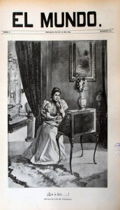 21-El-Mundo-16-mayo-1897-Portada-Villasana