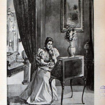 1897-05-16-p