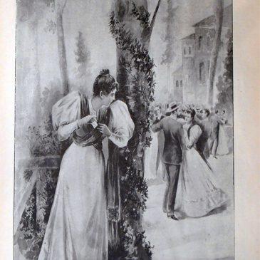 1896-04-19-p