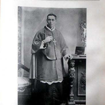 1899-11-19-p