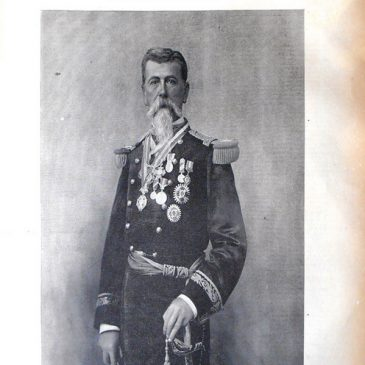 1896-11-22-p