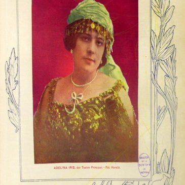 1914-03-15-c