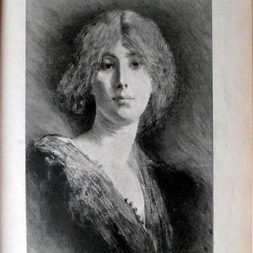 1898-05-22-p
